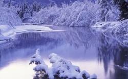 10_winter_landscapes_01
