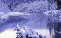 10_winter_landscapes_01