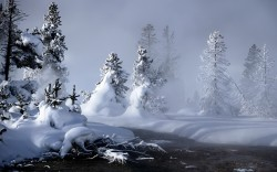 10_winter_landscapes_02