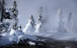10_winter_landscapes_02