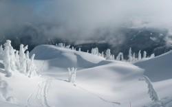10_winter_landscapes_04