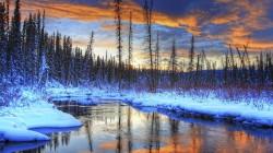 10_winter_landscapes_05