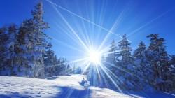 10_winter_landscapes_06