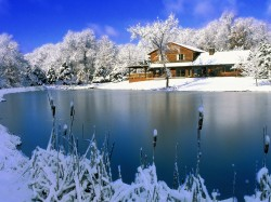 10_winter_landscapes_08