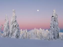 10_winter_landscapes_09