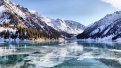 10_winter_landscapes_10
