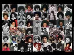 Michael-Jackson-tribute_1024x768