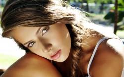 beautiful-girl1