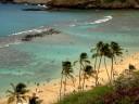 hawaii_1024x768