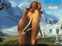 iceage3_2009_ellie_1280x1024