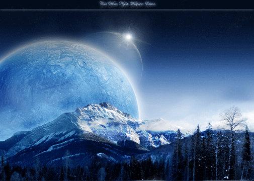 Cold_Winter_Nights_walledition_by_tombst0ne-wallpaper
