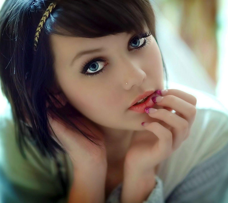 Cute Girl Cute Wallpapers