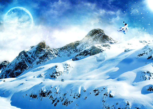 wallpaper-photo-art-winter-wonderland_1920x1200